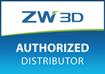 ZW3D distributor